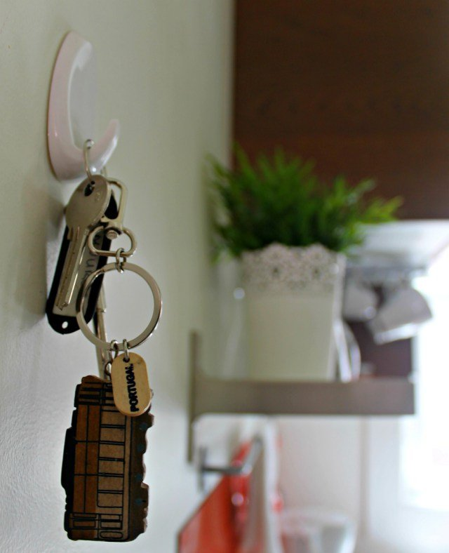 Alquiler de apartamentos en Lisboa