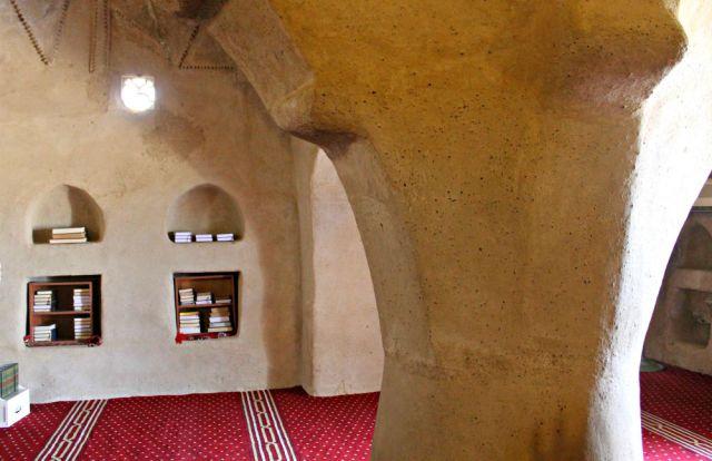 Libros del Corán en los Emiratos Árabes