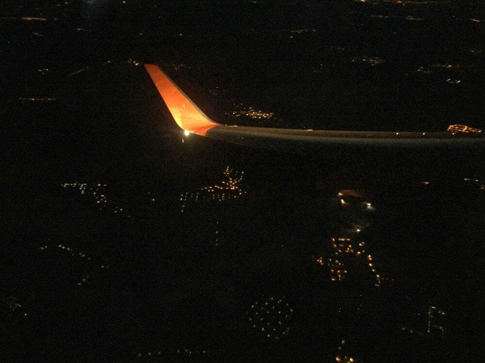 Opiniones de Aeroflot - Volar muy barato