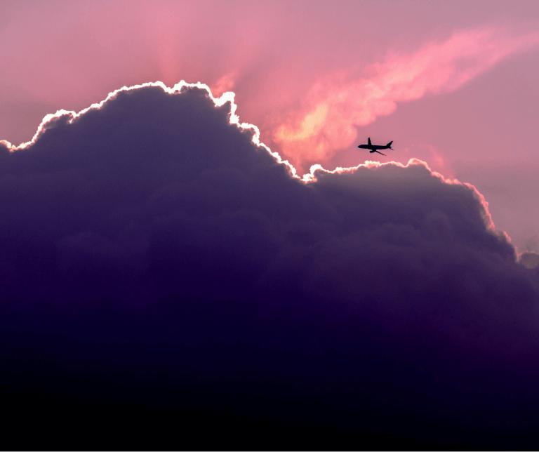 Opiniones de LEVEL: volar muy barato