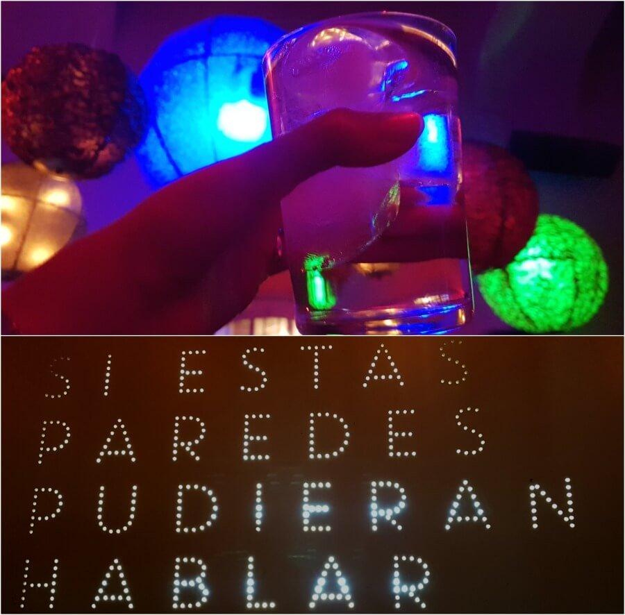 Salir en El Puerto de Santa María pubs y discotecas de noche