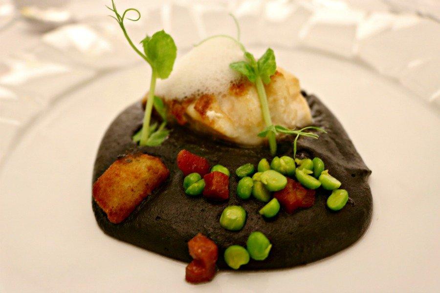 Al rico plato de bacalao en Portugal - Comida portuguesa
