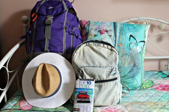 Mi guía para viajar a Cuba por libre