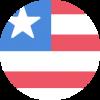 US_unitedStates
