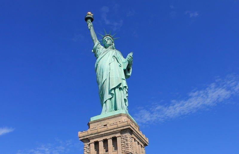 Imprescindible viajar a Nueva York con seguro médico