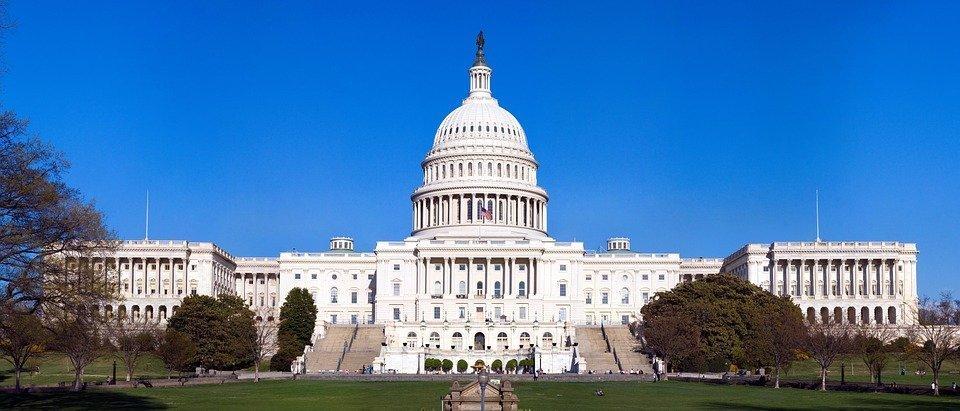Washington DC, excursiones desde Nueva York - Foto de Pixabay