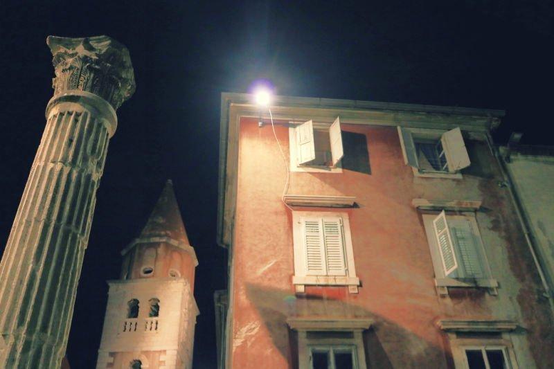 Qué ver en Zadar además del atardecer más bonito del mundo