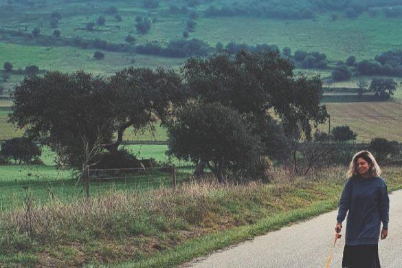 Qué ver en Monsaraz, el pueblo más bonito del Alentejo