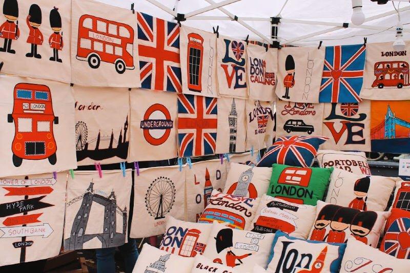 Qué hacer en Londres y qué ver