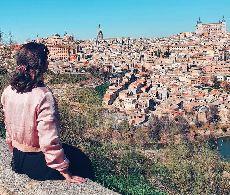 Qué ver cerca de Madrid: la grandeza de Toledo