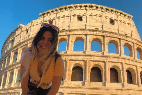 Comprar entradas para el Coliseo en 2020