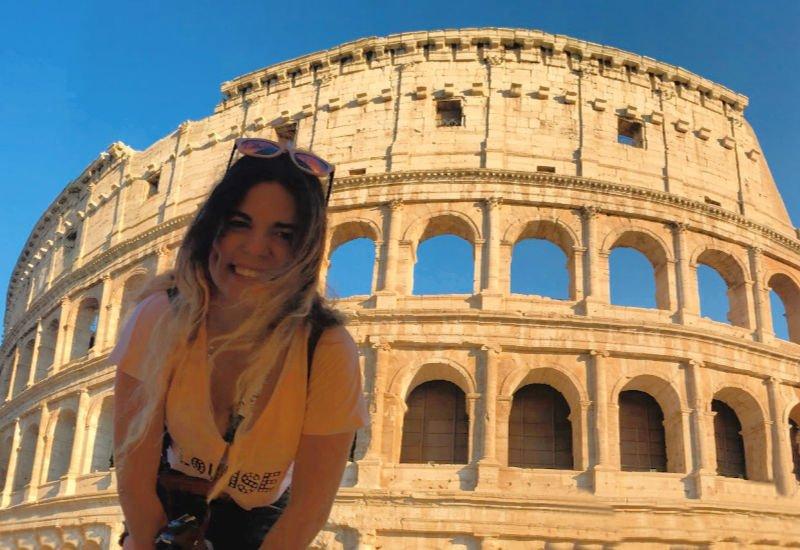 Comprar entradas para el Coliseo en 2021